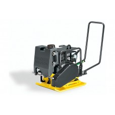 Виброплита WACKER NEUSON DPS1850 Basic