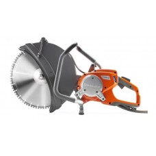 Резчик HUSQVARNA K 6500 POWER CUTTER